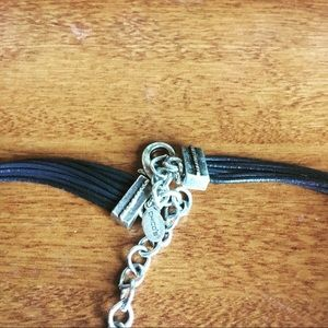 Chico's Jewelry - Necklace